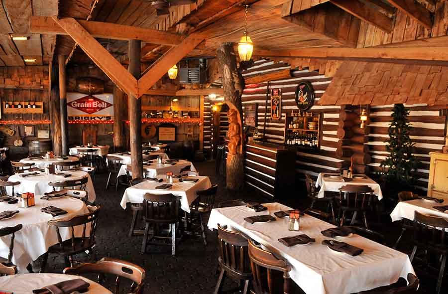 News Archives - St Cloud Restaurants - (320) 253-3611 - Anton's