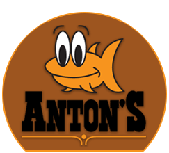 St Cloud Restaurants - (320) 253-3611 - Anton's Restaurant